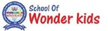School of Wonder Kids