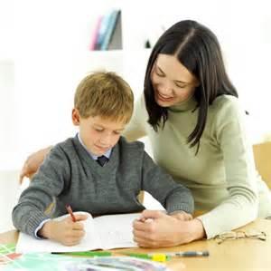 Disha tutors