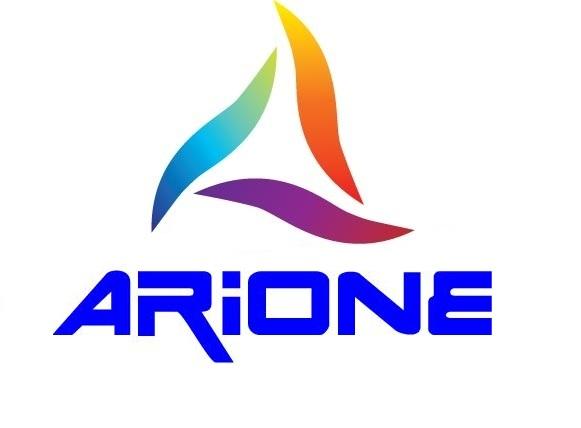 Arione it Consulting Pvt Ltd
