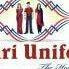uniformsarees