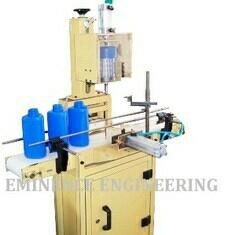 Eminence Engineering