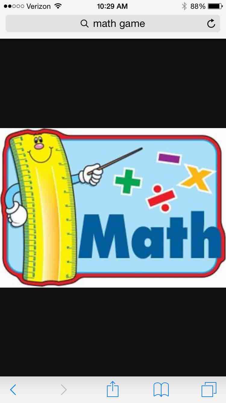 MathAdventure
