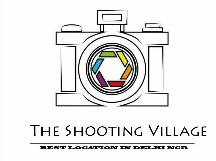 The Shooting Village
