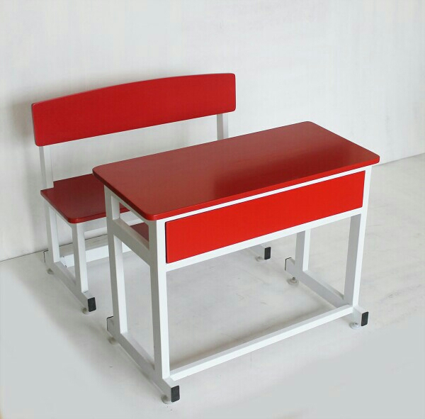 Madurai school furniture industry 9894540262