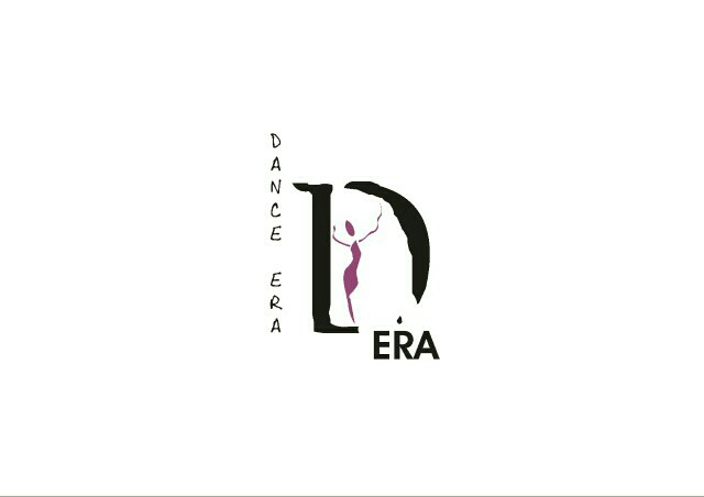 D ERA DANCE STUDIO