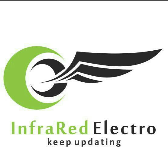 Infrared Electro