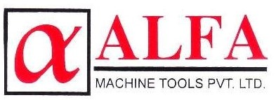 ALFA MACHINE TOOLS PVT. LTD