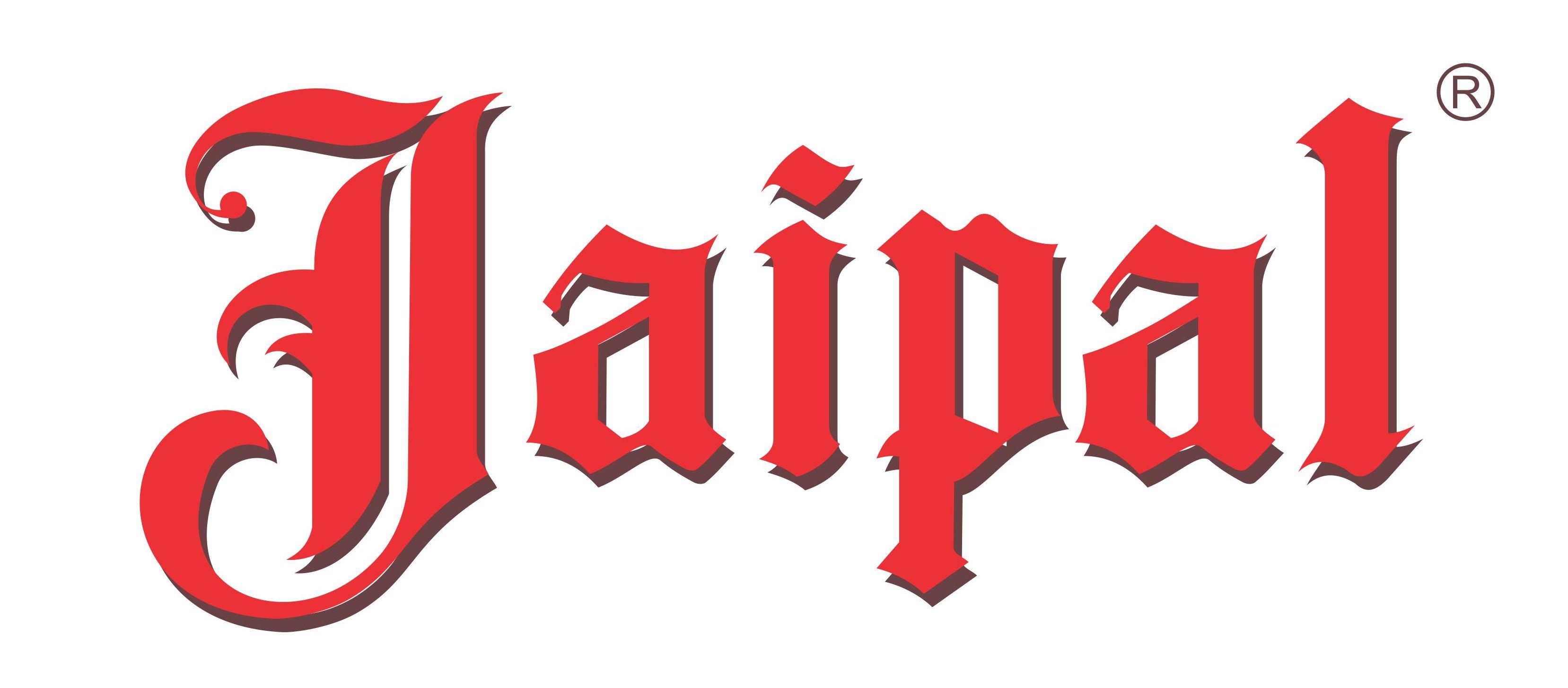 Jaipal