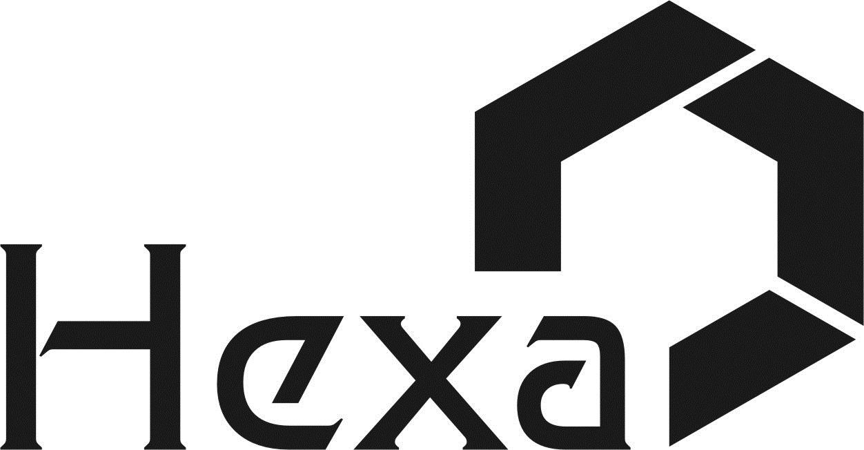 hexa Electronics