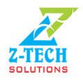 Z Tech Solution