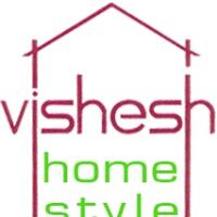 Vishesh HOME STYLE