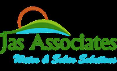 Jas Associates