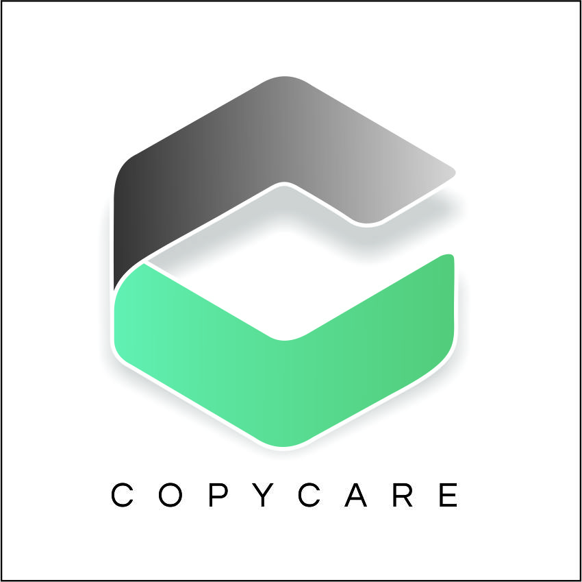 Copy Care Enterprise