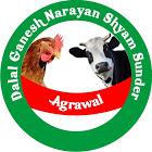 Dalal Ganesh Narayan