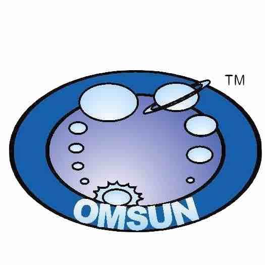 Omsun Power Pvt Ltd.