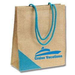 Blivus Bags