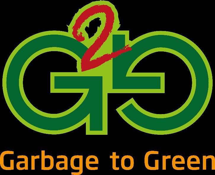 Prosper Greentech Pvt Ltd - Supplier of Waste Composting Machine