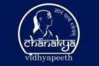 Chanakya Vidyapeeth