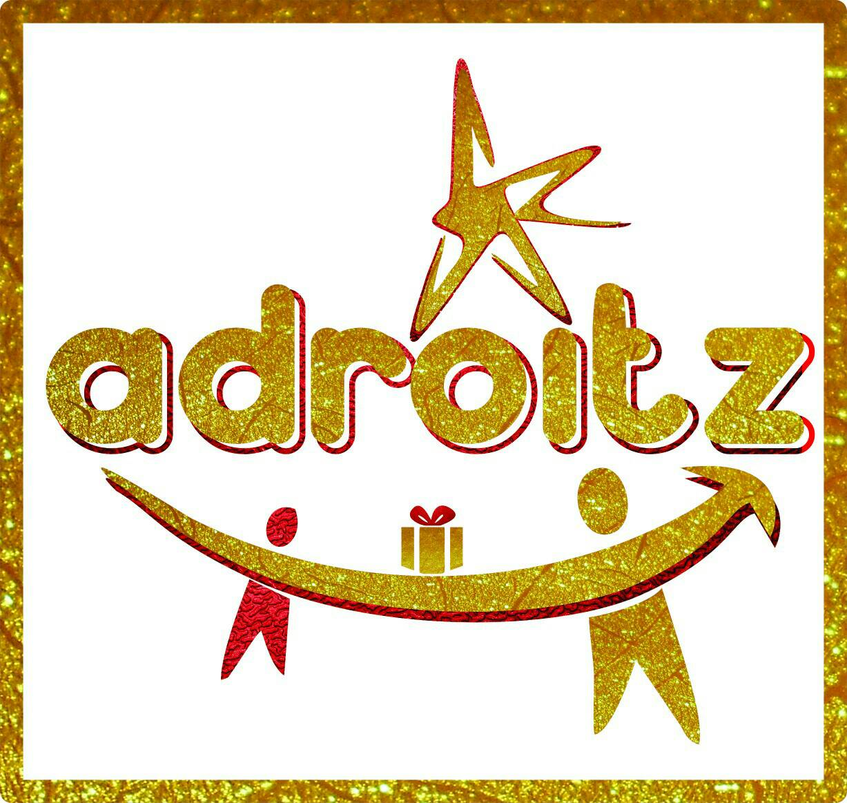 AdroitZ
