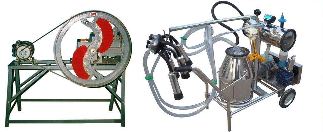 Image from Shreem Dairy Equipments