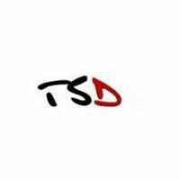TSD Corp.