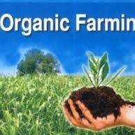 Organic Agriculture Solutions Exchange