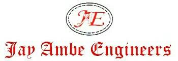 Jay Ambe Engineers