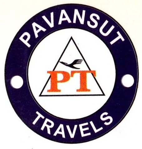 PAVANSUT TRAVELS