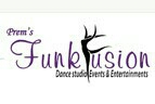 Funkfusion