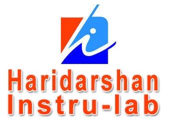HARIDARSHAN INSTRU-LAB