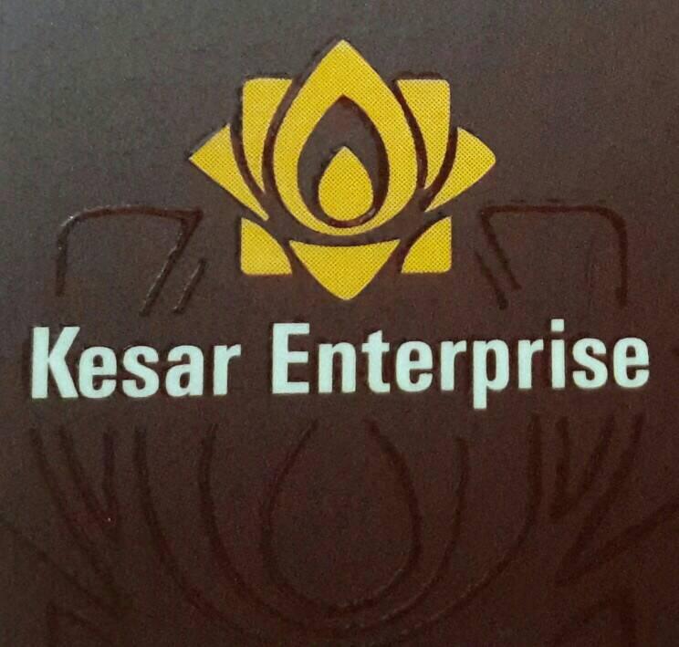 Kesar Enterprise