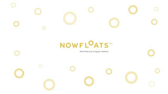 NowFloats Ahmedabad