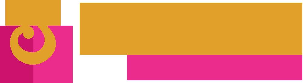 Jewlot.com