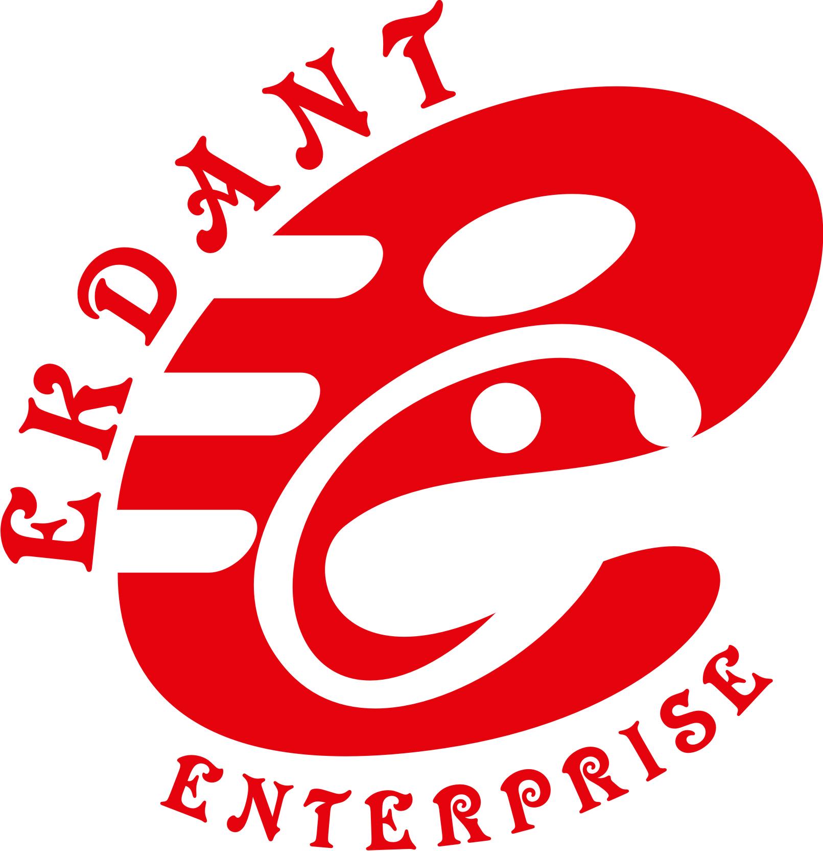 Ekdant Enterprise