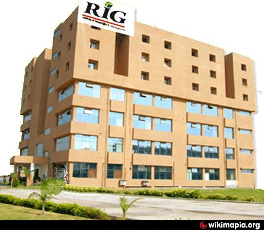 RIG Hotel Management Institute | Call  9015171995
