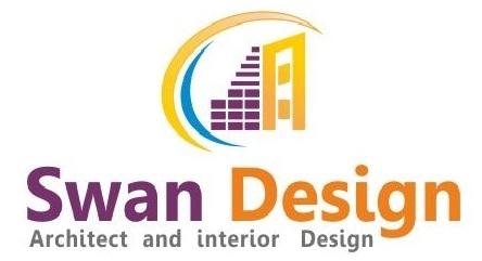 Swandesign&architecture