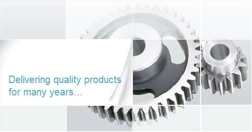 GM Tools - MFG. of Metal Cutting Tools