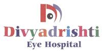 Divyadrishtieyehospital