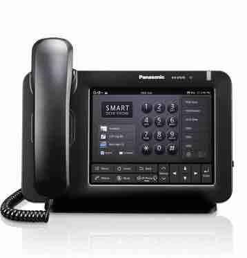 Hindustan Telecommunication