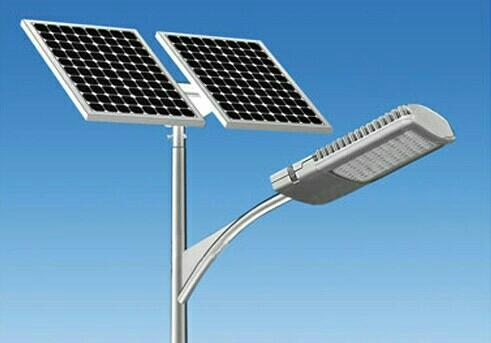 Acharya Energy Solutions