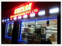 Empire Airconditioning Pvt Ltd