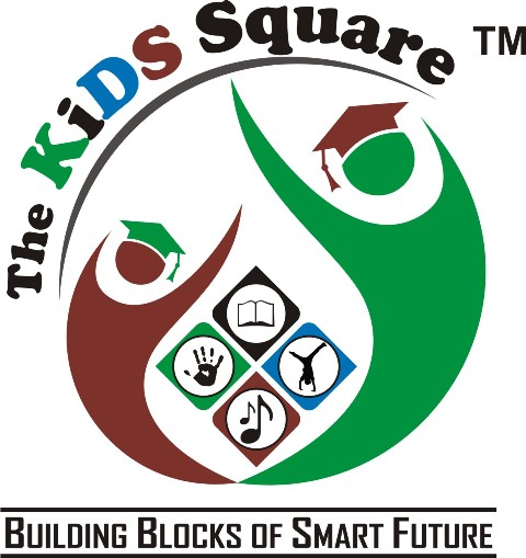The KiDS Square