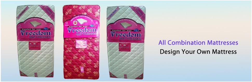 Prestige Coir India Pvt  Ltd
