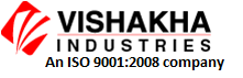Vishakha Industries