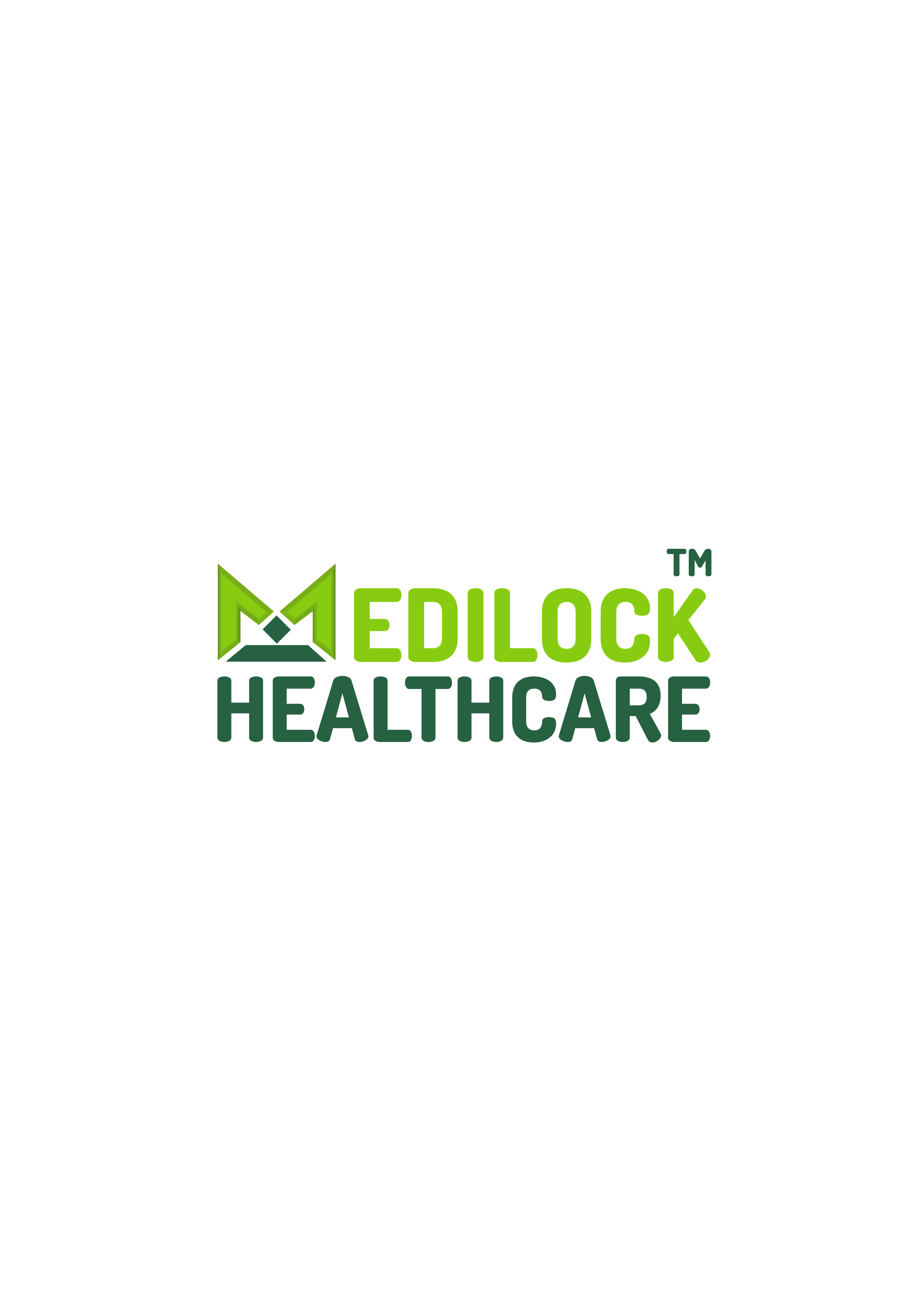 Medilock Healthcare