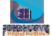 John UPVC Windows & Doors