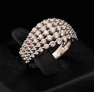 Shree Hari Jewels