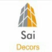 Saidecors