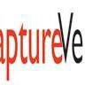 Rapture Vent Pvt Ltd