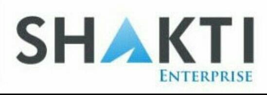 Shakti Enterprise